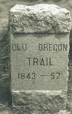 Oregon Trail Ezra Meeker - Google Search
