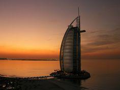 Dubai...WANT TO GO NNOOOOWWW