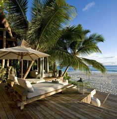image-4 most romantic getaway islands seychelles north island mike myers Honeymoon Destinations, Honeymoon Ideas, Honeymoon Getaways, Honeymoon Places, Vacation Places, Holiday Destinations, Weekend Getaways, Great Vacation Spots, Couples Vacation