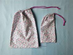 tornazsák és tisztasági csomaghoz tároló   Mirtusz : Oviba készülőknek - ovis szettek Drawstring Backpack, Backpacks, Bags, Fashion, Handbags, Moda, La Mode, Drawstring Backpack Tutorial, Dime Bags