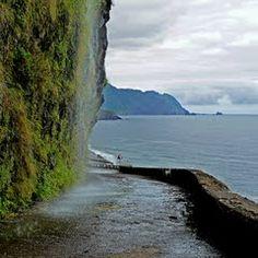 Panoramio - Photo of Seixal, Porto Moniz, Madeira