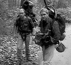 The year was 1999 when the world was introduced to The Blair Witch Project. A pioneer of the 'found footage' horror style, the film was made with a paltry budget of $20-$25k and ended up bringing in over $248 million worldwide, making it one of the most successful independent movies ever. Now, 17 years later a sequel to the film is in theatres, keeping the legend of the Blair Witch alive.