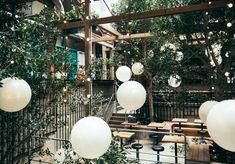 Garden State Hotel | Pub | Flinders Lane | Broadsheet Melbourne - Broadsheet
