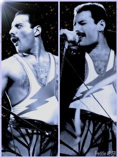 Queen Rock Band, Famous Legends, Princes Of The Universe, King Of Queens, Queen Tattoo, A Kind Of Magic, Greatest Rock Bands, We Will Rock You, Queen Freddie Mercury