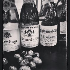 Easter tasting at Wine-Searcher office. Rhone Valley wine treats for the staff before the long week-end. The Longest Week, Wine Searcher, Easter, Drinks, Bottle, Instagram Posts, Treats, Drinking, Sweet Like Candy