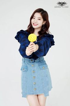 Twice Height, Twice Members Profile, Pocari Sweat, Nba Fashion, Twice Once, Twice Dahyun, Height And Weight, One In A Million, Places