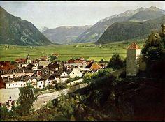 europe-1906-16.jpg 800×595 píxeles