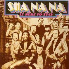 Those Magic Changes - Sha Na Na Recording | Smule