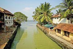 Cochin_Kerala_India_ 23