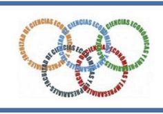XVIII Edició de l'Olimpíada d'Economia. Inscripció Valencia, Logos, Html, Day Planners, Logo
