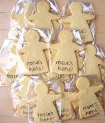 hen party food ideas - Google Search