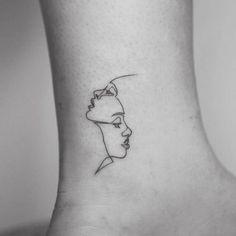 the most beautiful modeled tattoos for women # - diy tattoo images - . the most beautiful modeled tattoos for women # - diy tattoo images - Diy Tattoo, Tatoo Henna, Henna Diy, Tattoo Maori, Lotus Tattoo, Tattoo Shop, Dainty Tattoos, Pretty Tattoos, Small Tattoos