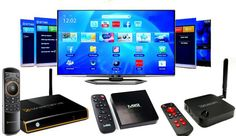 Plug your Ninja EXTREME in your TV Connect to your internet via Wifi or Cable Sit back and Enjoy the future of Entertainment http://www.thetv.ninja/jcd.html
