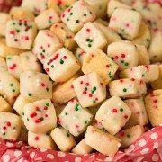 www.cookingclassy.com wprm_print 31437