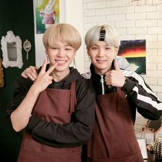 Jimin and Yoongi have been best friends since high school. Due to the younger's mental illness, Yoongi will have live with the younger to take care of him. K Pop, Jikook, Mochi, Bts Kim, Die Beatles, Run Bts, I Love Bts, Bts Pictures, Foto Bts
