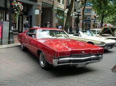 Mercury Marauder | 1969 Mercury Marauder X100 - Foter