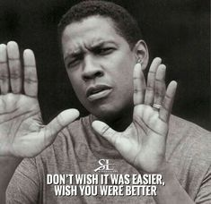 Silencing All Rumors Denzel Washington Finally Makes Things Abundantly Clear Bible Quotes, Motivational Quotes, Inspirational Quotes, Success Meaning, Think And Grow Rich, Positive Motivation, Christian Faith, Business Quotes, Affirmations