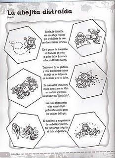 FICHAS PARA TRABAJAR LA PRIMAVERA Worksheets, Bullet Journal, Album, Teaching, Education, Personalized Items, Scrapbook, Spring, Kids Math