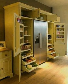 Must have in kitchen!!!
