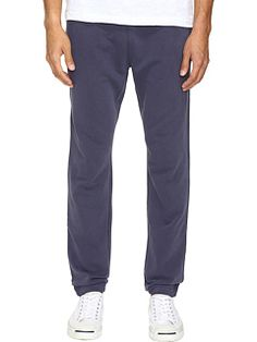 Todd Snyder   Champion Classic Sweatpants