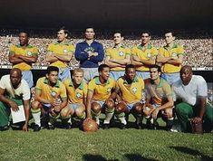 #Brazil 1965