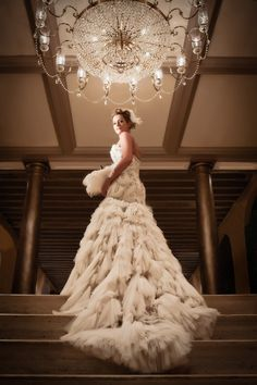 More Than A Photo: 7 Wedding Photography Tips - ViewBug.com Wedding Photography Tips, Wedding Dresses Photos, Photo Contest, Beautiful Bride, Formal Dresses, Inspiration, Image, Fashion, Dresses For Formal