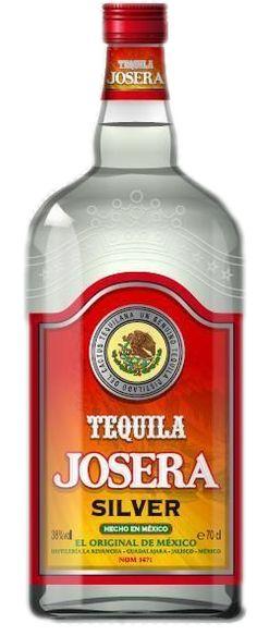 Tequila, Vodka, Malta, Whisky, Silver, Uruguay, Lebanon, Malt Beer, Whiskey