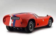 1963 Maserati Tipo Mad 4 Wheels: here you'll find an awesome quantity of free hi-res cars pictures. Daily updated for your desktop and for your passion. Maserati, Lamborghini, Ferrari, Bugatti, Cadillac, Jaguar, Dodge, Benz, Royce Car