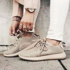 WEBSTA @ rushanaisaacs - Would replace all my heels with this any day.  so much beauty. #yeezy #adidas #goals #everything #love #fashion #beautiful #blogger #shoes #sneakers #ootd