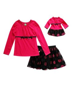 8deaf1c71cbb 14 Best Sayonara Costume images