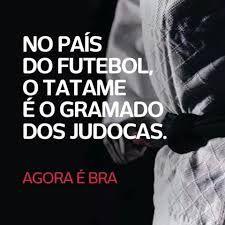 judô brasil