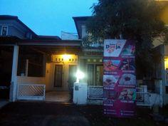 Rumah+Murah+Sidoarjo+di+Perumahan+Puri+Surya+Jaya+Vancouver+Gedangan+Jl+Puri+Surya+Jaya,+Gedangan+Gedangan+»+Sidoarjo+»+Jawa+Timur