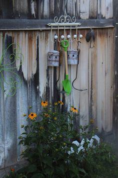 Garden tools, 2014 MPB. Garden Photos, Wind Chimes, Outdoor Decor, Flowers, Home Decor, Decoration Home, Room Decor, Royal Icing Flowers, Home Interior Design