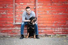 Rottweiler photos ~ Dog photos Canada ~ SarahAnn Dog Photography, Calgary Alberta Rottweiler, Calgary, Pet Photos, Equine Photography, Pets, Horse Photography, Rottweilers, Animals And Pets, Horse Photos