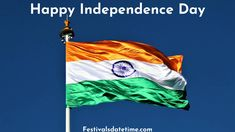 Independence Day Images, India Independence, Internet Switch, Festival Dates, Grocery Delivery Service, Human Rights Activists, Get Gift Cards, Best Vpn, Indian Government