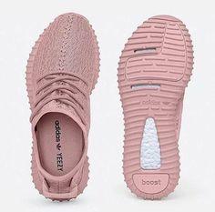 shoes yeezy adidas adidas yeezy boost adidas yeezt boost 350 pink shoes