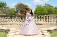 Quinceañera photography by Girls Dresses, Flower Girl Dresses, Prom Dresses, Formal Dresses, Wedding Dresses, Sarah Photography, Quinceanera Photography, Fashion, Dresses Of Girls