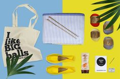 Win a Super SunKit   We Are Knitters Blog