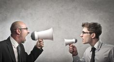 #Communication Skills in the Workplace: How To Get Your Point Across At Work