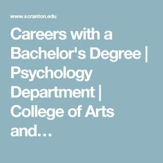 Psychology art colleges australia