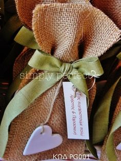 Diy Wedding, Wedding Favors, Marie, Burlap, Reusable Tote Bags, Birthday, Handmade, Gifts, Crates