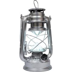 15 LED Hurricane Lantern With Dimmer Switch Camping Tent Light Fishing Lamp Camping Tent Lights, Tent Camping, Chandeliers, Vases, Hurricane Lanterns, Lamps For Sale, Small Studio, Gentle Giant, Led