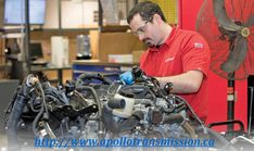 Apollo Trans by Apollotrans gives a record of your engine of your vehicle. Choose analog T- Garage Repair, Truck Repair, Car Repair Service, Auto Service, Car Wheel Alignment, Alignment Shop, Subaru Cars, Best Track, Subaru Legacy