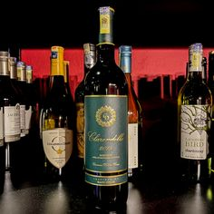 Red Fruit, Above And Beyond, Red Garnet, Whisky, Bordeaux, Wines, Red Wine, Weather, Bottle