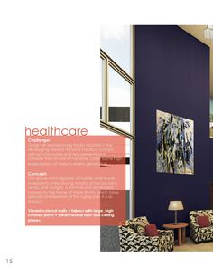 interior design student portfolio examples   Google Search       portfoli