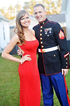 Marine Corps Birthday Ball | Tribute To The Troops | Pinterest ...