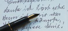 Kostenlose Schriftarten für jede Gelegenheit