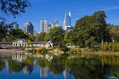 Serving the Real Estate needs of Buyers and Sellers in the Metro Atlanta area, Acworth, Kennesaw, Marietta, Woodstock, Roswell, Vinings, Buckhead, and Brookhaven