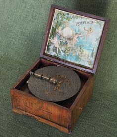 Music box - Wikipedia