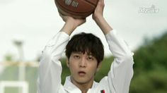 Joowon in Good Doctor Good Doctor Korean Drama, Savant Syndrome, Joo Sang Wook, Cantabile Tomorrow, Yong Pal, Hospital Doctor, Moon Chae Won, Joo Won, Medical Drama